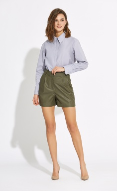 Shorts Buter New 2110-3