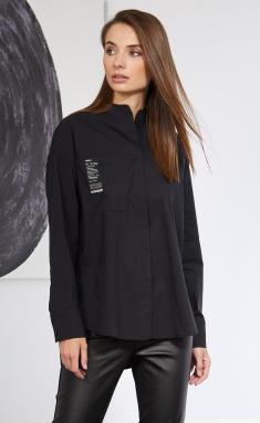 Shirt Buter New 2221 bl