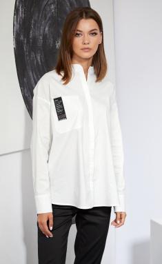 Shirt Buter New 2221
