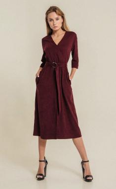 Dress Saffonov S6002