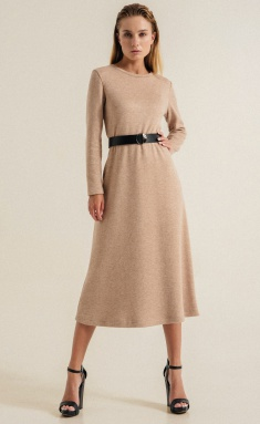 Dress Saffonov S6001