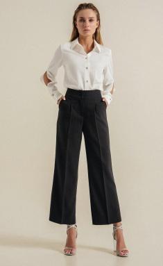 Trousers Saffonov S2002-1