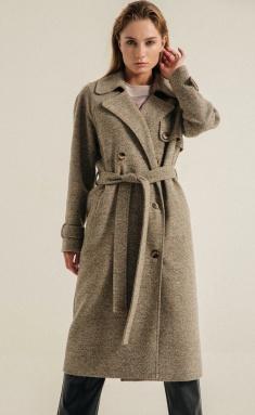 Coat Saffonov S5001