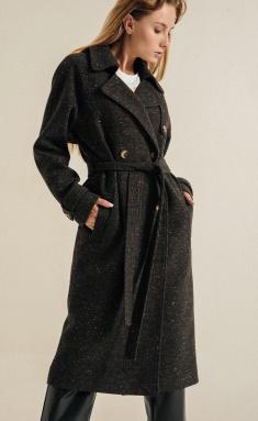 Coat Saffonov S5001-1
