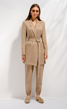 Suits & sets Saffonov S9009