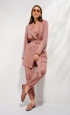 Suits & sets Saffonov S9009-1