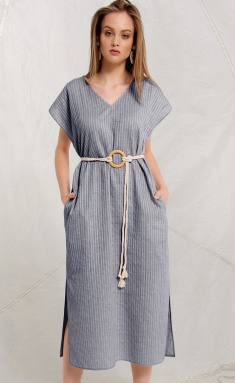 Dress Saffonov S6011-1