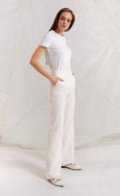 Trousers Saffonov S2009