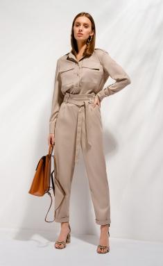 Suits & sets Saffonov S9008