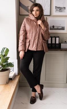 Jacket Olga Style S700