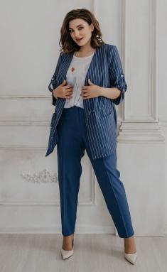 Set Olga Style S708 dzh