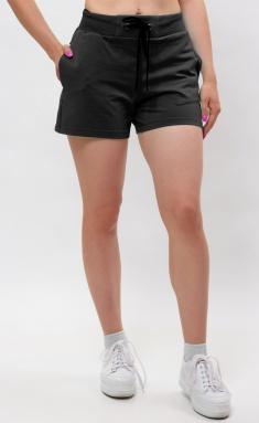 Shorts FORMAT 14023