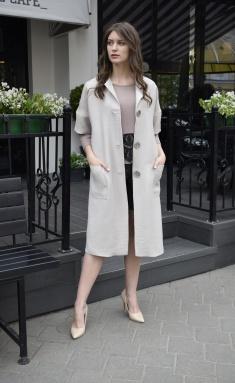 Coat Amori 2082 170