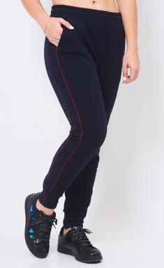 Trousers FORMAT 12057 sin