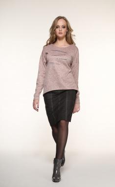 Skirt Amori 3065 170