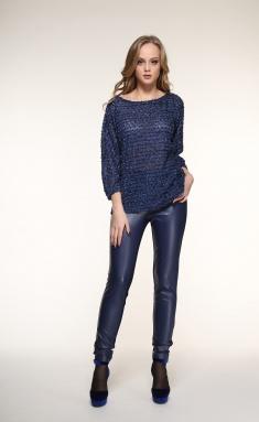 Trousers Amori 5059 sin 164