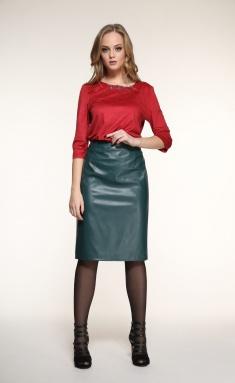 Skirt Amori 3054 zel 164