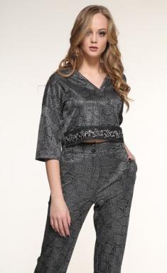 Sweatshirt Amori 6136 170
