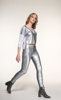 Trousers Amori 5063 170