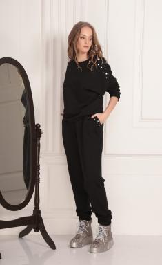 Trousers Amori 5083 170
