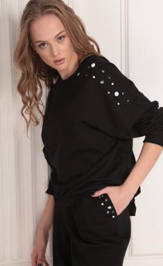 Sweatshirt Amori 6176 170