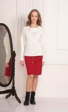 Skirt Amori 3087 kr 164