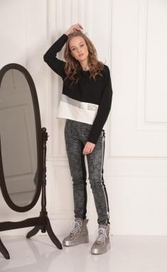Trousers Amori 5086 170