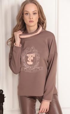 Sweatshirt Amori 6183 170