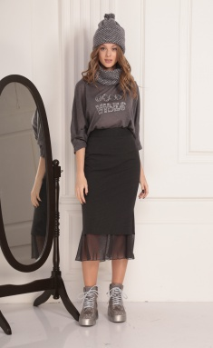 Skirt Amori 3084 170