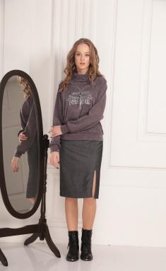 Sweatshirt Amori 6190 170