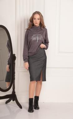 Skirt Amori 3089 170