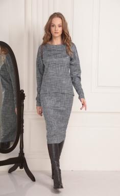 Skirt Amori 3083 164