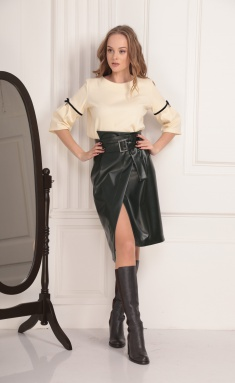 Skirt Amori 3091 170