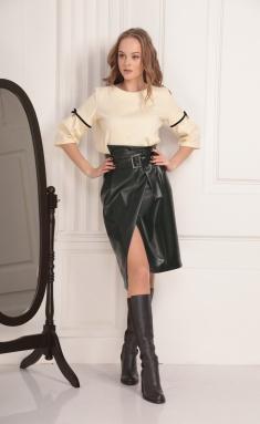 Skirt Amori 3091 164