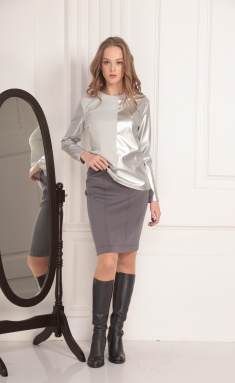 Skirt Amori 3090 170