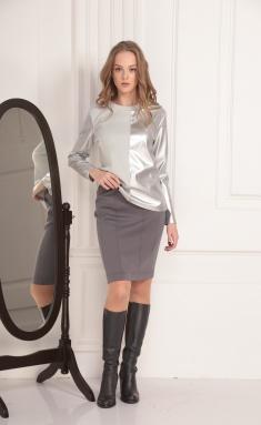 Skirt Amori 3090 164