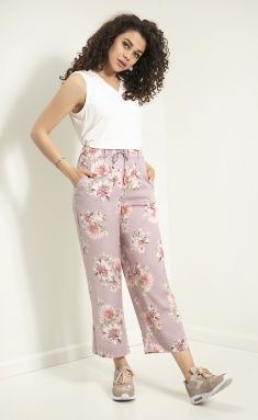 Trousers Samnari T42