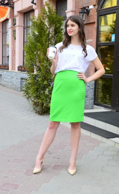 Skirt Amori 3076 164