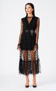 Dress Vladini Vs-4030