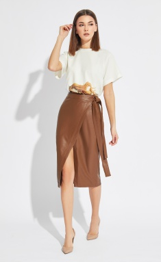 Skirt Buter New 2167