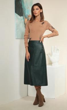 Skirt Buter New 2244