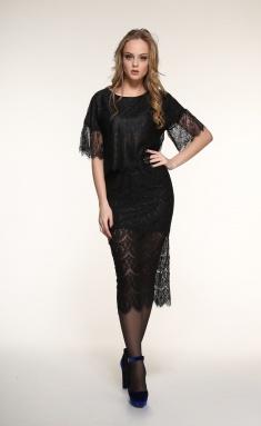 Skirt Amori 3063 chern 170
