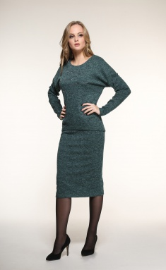 Skirt Amori 3064 170