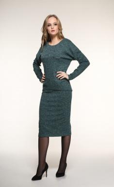 Skirt Amori 3064 164