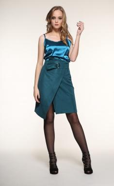 Skirt Amori 3068 zel 170