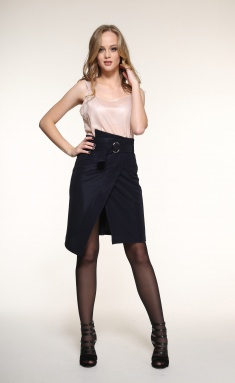 Skirt Amori 3068 sin 170