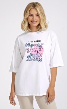 T-Shirt KOSKA 0215