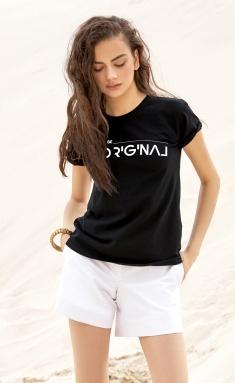 T-Shirt RIVOLI 2080