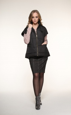 Outwear Amori 2071 170