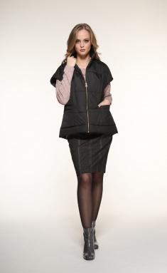 Outwear Amori 2071 164